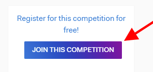 Join Contest