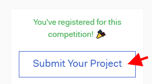 Submit Project